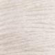 645 White