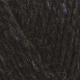 211 Black