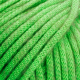 016 Lys grønn