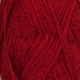 023 Mørk rød
