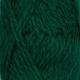 034 Mørk grønn