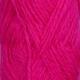 044 Skarp rosa