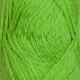 045 Signalgrønn