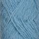 050 Himmelblå