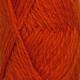 061 Mørk oransje