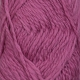 065 Mørk rosa