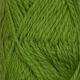 080 Eplegrønn