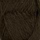 086 Mørk mosegrønn