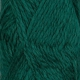 088 Jadegrønn