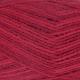 9959 Rød/vinrød/mørk rød