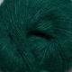 0961 Mørk grønn