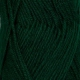 123 Dyp grønn