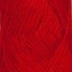 124 Rød