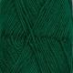 130 Mørk grønn