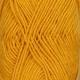 131 Mørk gul