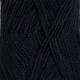 1387 Mørk blågrå