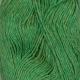 739 Grønn melert