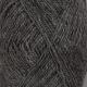 0405 Mørk grå melert