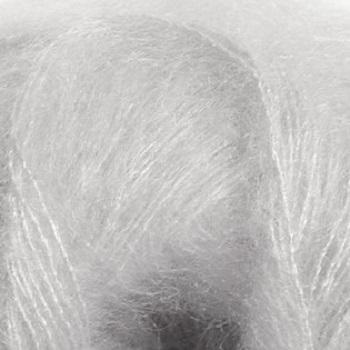 3820 Lys grå