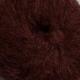 2388 Sjokoladebrun