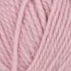 574 Lys rosa