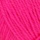 577 Neon rosa