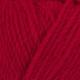 565 Rød