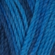 583 Multi blå