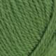 533 Grønn