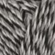 580 Grå/sort/hvit