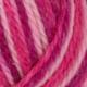 564 Multi rosa
