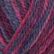 566 Multi rosa