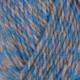 570 Grå/blå