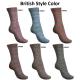 British style color 04001