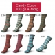 Candy color 01163