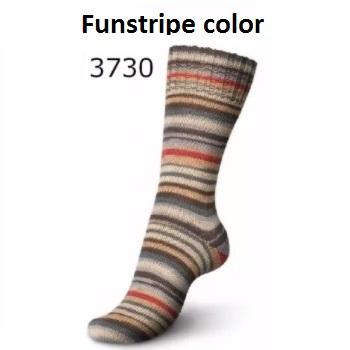 Funstripe color 03730