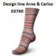 Design line A&C 03760