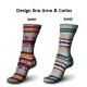 Design line A&C 02462
