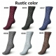Rustic color 06941
