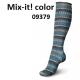Mix-it! color 09379