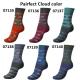 Pairfect Cloud color 07138