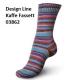 Design line 03862