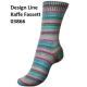 Design line 03866