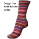 Design line 03863