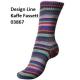 Design line 03867