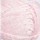 1171 Lys rosa