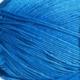 6067 Blå