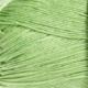 8036 Eplegrønn