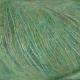9053 Grønn melert