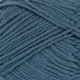 8105 Mørk denimblå